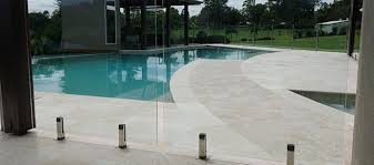 Latest News Absolute Glass Products Pty Ltd