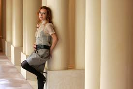 wallpaper women model photography