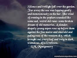 old memories sad quotes top quotes about old memories sad from