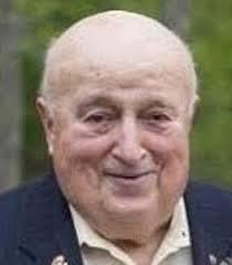 Wilfred Roberts 1929 - 2018 - Obituary