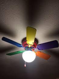 Children S Room Ceiling Fan For Sale In Brookline Ma Offerup