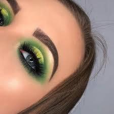 30 festive makeups for st patrick s day