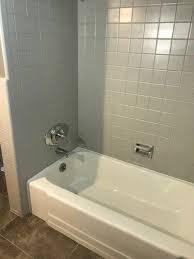 durafinish inc bathtub reglazing