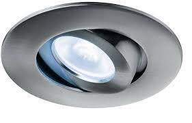slv wiz led wall and ceiling light play