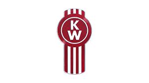 kenworth logo wallpapers wallpaper cave