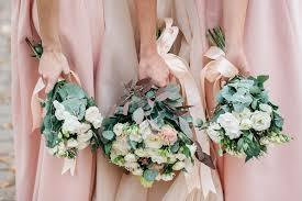 best bridesmaid quotes for wedding toasts funny bridesmaid