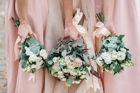 bridesmaid es for wedding toasts