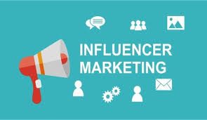 Does social influencer marketing produce more revenue than traditional  marketing (such as television advertisements)? - Quora
