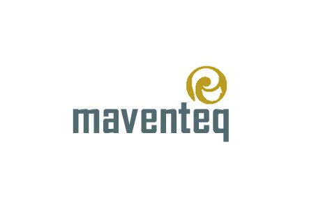 Maventeq Systems Limited Recruitment (Help Desk)