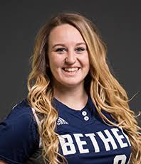 Wendy Roberts - Softball - Bethel University Athletics