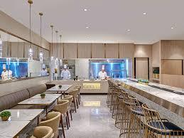 plaza premium lounge home