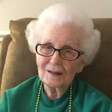 Ida Taylor Obituary - Tyler, Texas   Legacy.com