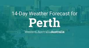 Perth, Western Australia, Australia 14 ...