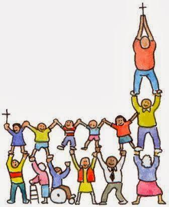 """Resultado de imagem para pregação na igreja"""""""