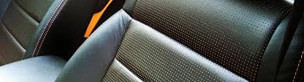 2017 mazda cx 5 custom leather seat