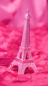pin by paige on wallpapers pink paris
