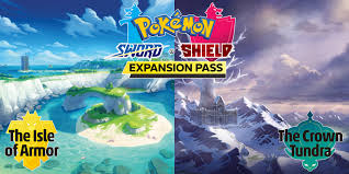 Pokemon Sword & Shield leak has revealed 21 new moves coming in ...