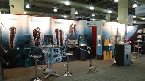 AOPA 2012 congress: PROTEOR products welcomed in the USA !