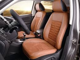 top 10 best f150 seat covers of 2020