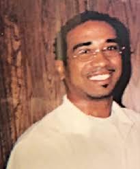 Errol Johnson Obituary - Dallas, TX   Dallas Morning News