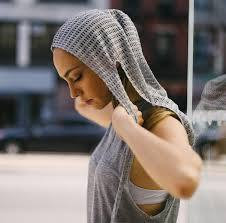 MISSBISH Kim Matulova | The Queen of Black Scale VV - MISSBISH - Women's  Fashion, Fitness & Lifestyle Magazine