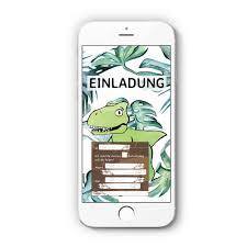 Kostenlose vorlagen zum runterladen und ausdrucken. Mini Presents Dino Einladungskarten Do It Yourself Dinosaurier Party Schenke Gluckliche Momente Originelle Diy Papiergeschenke Zum Ausdrucken Fur Gemeinsame Zeit
