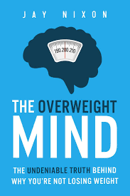 overweight mind ebook door jay nixon