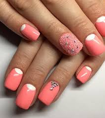 10 best pink nail polishes reviews
