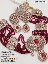 imitation jewelry manufacturers
