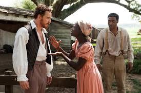 12 anni schiavo» trama, cast e trailer