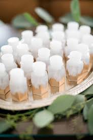 diy weddings 87 party favor projects