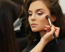 vtct diploma in hair makeup artistry