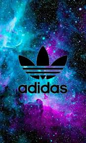 adidas wallpapers top free adidas