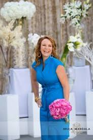 Jennifer Cole Florals updated their... - Jennifer Cole Florals ...
