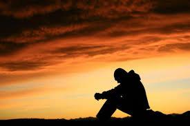 صور عتاب صور فراق صور حزينة مجلة البرونزية