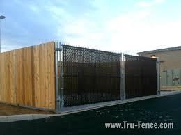 Blog Archives Tru Fence