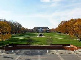 McKeldin Mall... - University of Maryland Office Photo | Glassdoor