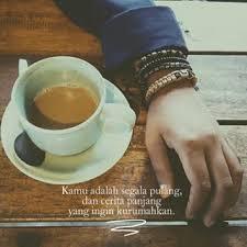 setjangkir kopi instagram tagged in deskgram