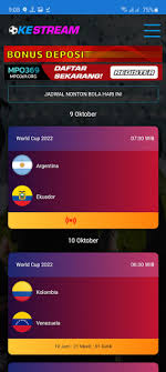 Sudy - Sugar Daddy Dating App for Android - APK Download