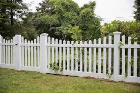 Buy Garden Pvc Fence Panels In Uk Fence Design Vinyl Fence Fence