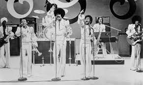 the Ohio Players | Members, Songs, & Facts | Britannica