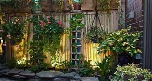 Asian Style Patio Garden Landscape Chicago Barb Homes