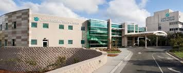 Cone Health Cancer Center at Wesley Long - Greensboro, NC | Cone Health