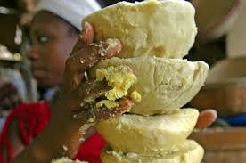 Beurre de karité, le secret de beauté de la femme africaine