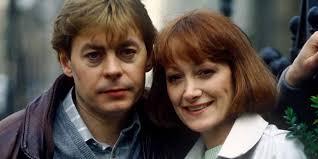 Shelley - ITV Sitcom - British Comedy Guide