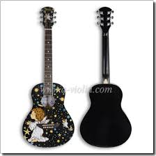 China Decal 36 Linden Plywood Acoustic Guitar Afg36d 3 China Decal Acoustic Guitar And Acoustic Guitar Price