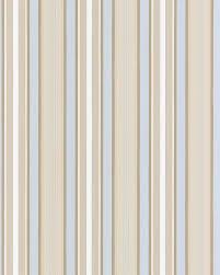 stripes toiles wallpaper