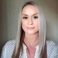 "5 ""Wendi Snyder"" profiles | LinkedIn"
