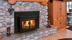vermont casting dunrite chimney
