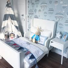 Fresh Ikea Busunge Bed And Selje Side Table Ikea Kid 7911